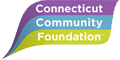 the connecticut community foundation