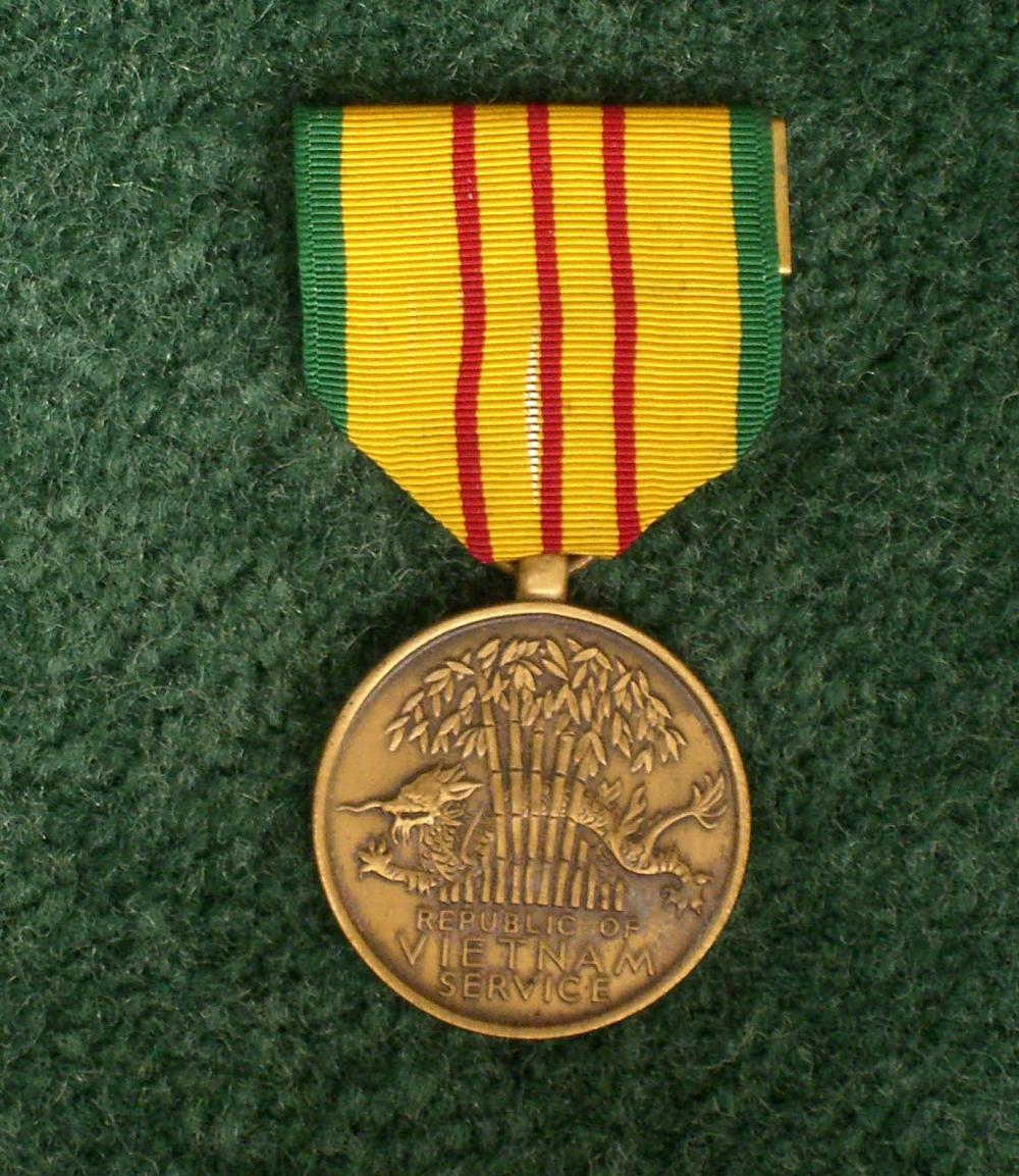 In conjunction with the Field of Honor which will be sitting proudly on the grounds of the Historica