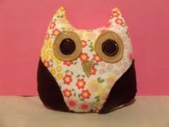 The New Milford Historical Society has scheduled the next craft night for Wednesday, April 18th in t